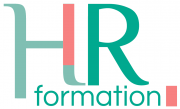 cropped-LOGO-HR-Formation-OK.png