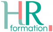 cropped-LOGO-HR-Formation-OK.png